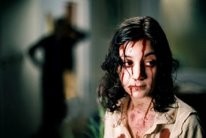 The Mysterious Vampire of Let the Right One In