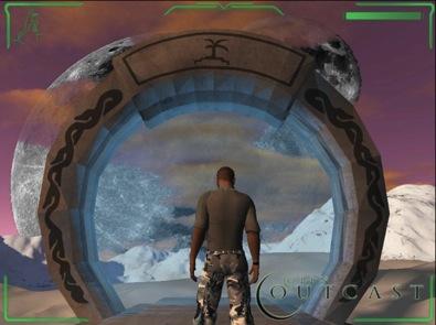 open-outcast-the-hidden-gate_1.jpg