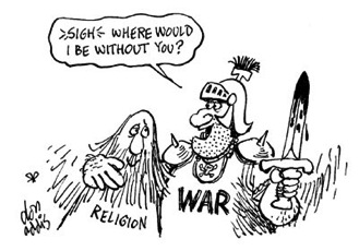 addis_religion_war_cartoon-2010-08-17-10-13.jpg