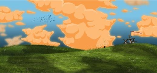 wpid-lonelytraveller-2010-08-23-15-26.jpg