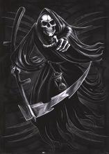 angel_of_death-2010-10-12-14-27.jpg