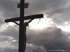 christ-the-light-screensaver-2010-10-12-14-27.jpg