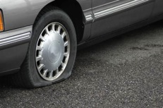 flat-tire-2010-10-12-14-27.jpg