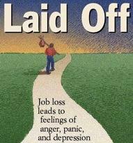 laid-off-pic-2010-10-12-14-27.jpg