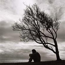 loneliness1-2010-10-12-14-27.jpg