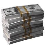 money-2010-10-12-14-27.jpg