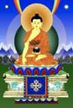 shakyamuni_buddha_thanka-2010-10-12-14-27.jpg